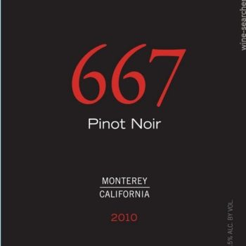 noble-vines-667-pinot-noir-monterey-usa-10537232