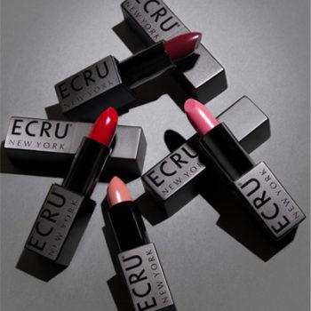 velvet-air-lipstick