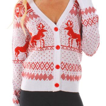 women_s_white_humping_reindeer_christmas_cardigan_1_1