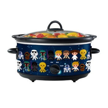 Star-Wars-Character-Slow-Cooker