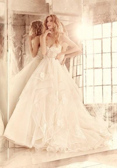 wedding-dress2-_400pxw