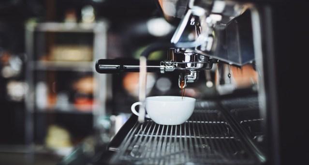Best automatic espresso machine in 2018