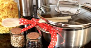 Best stainless steel cookware for 2018