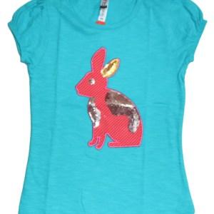 Girls T Shirt