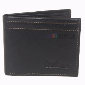 leather wallet bd