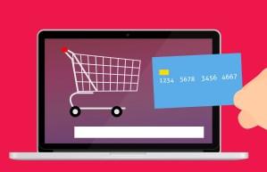 Online Shopping Sites In Bangladesh