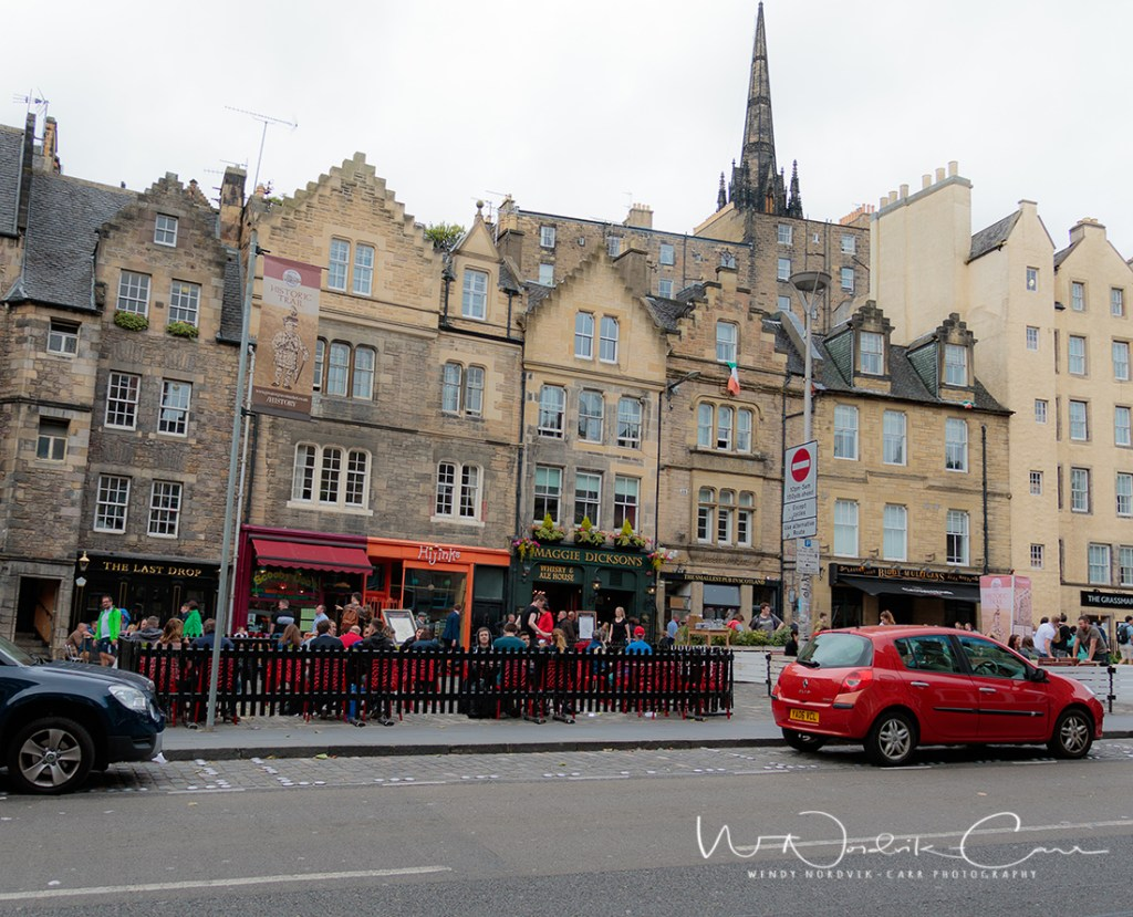 Shops pubs and cafes Grassmarket Architecture and design Things to do in Queensferry and Edinburgh Scotland 364A8285 8285