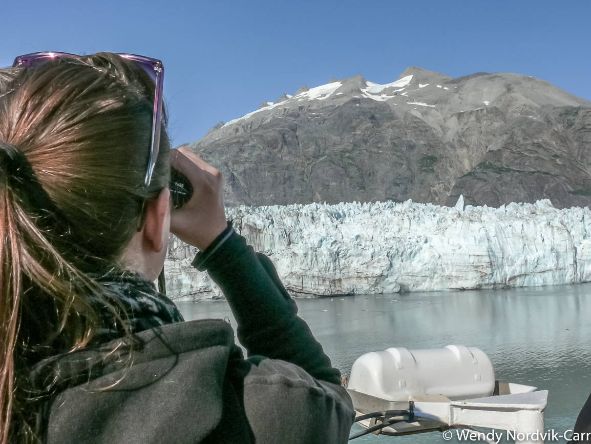 best ports of call Alaska cruise guide-Cruise Alaska - Alaska Tour Guide - Discover Travel Destinations. Discover the breathtaking scenery of Alaska wilderness. Explore top things to do while in port. Photo Credit: Wendy Nordvik-Carr