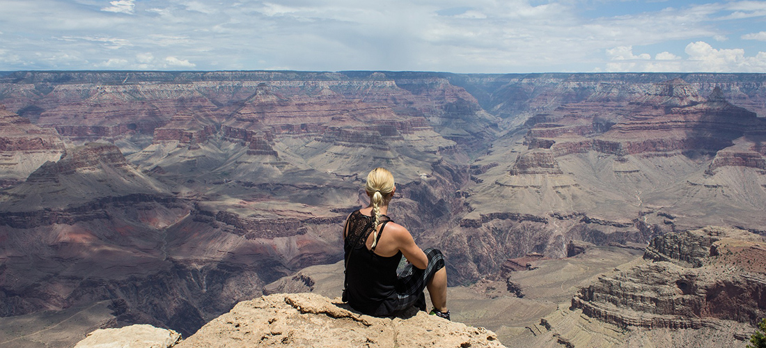 Grand Canyon top things to do in Arizona