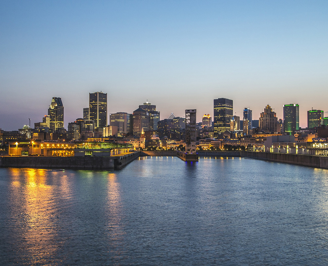 Top things to do in Montreal Cruise Guide Canada New England. Life's Incredible Journey