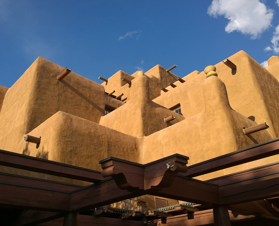 Top things to do in Santa Fe, New Mexico