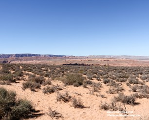 Discover iconic Horseshoe Bend near Lake Powell, Arizona. Photo Credit: Wendy Nordvik-Carr