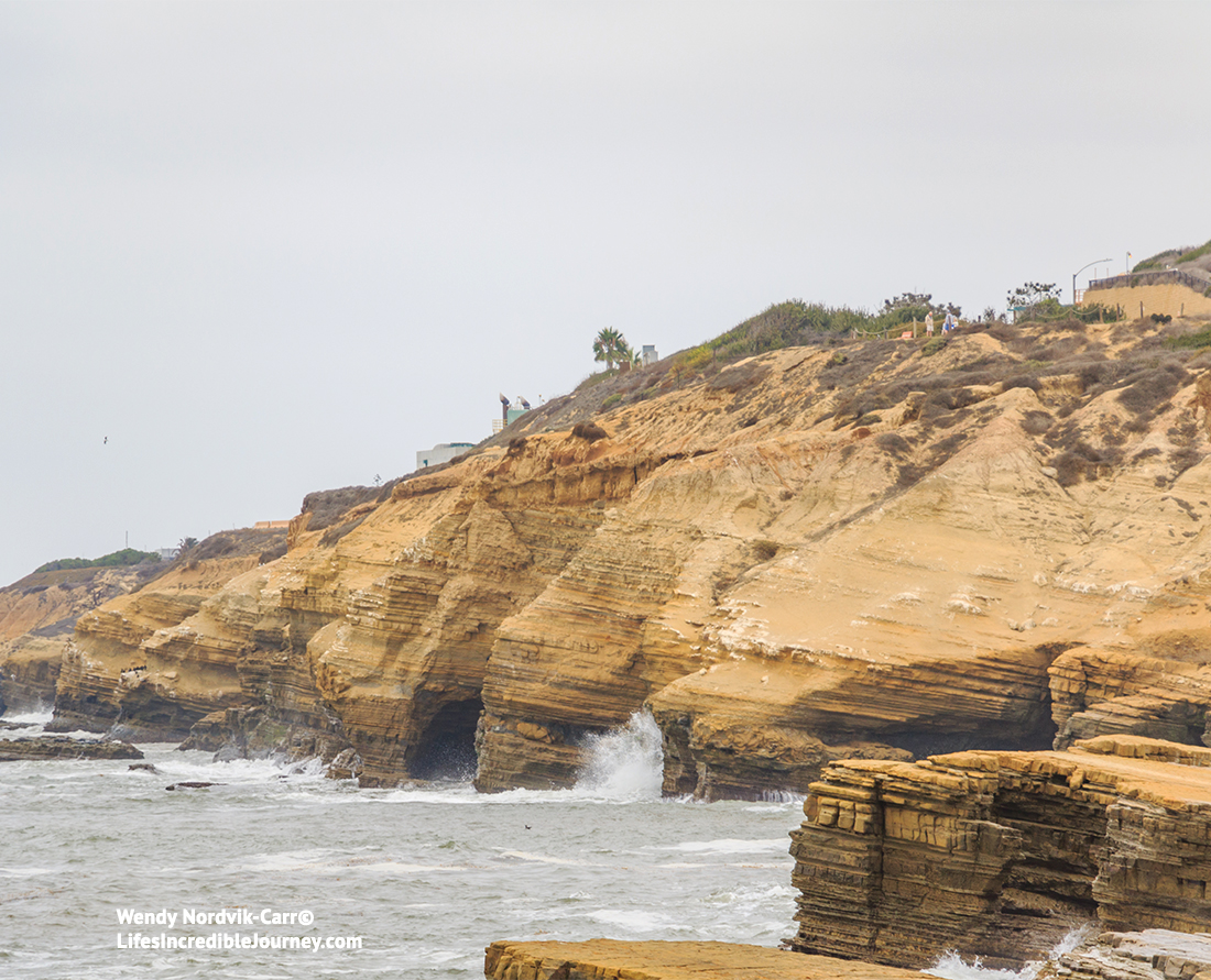 Travel California - Top things to do in San Diego