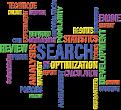 keyword-terms