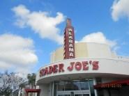 Trader Joe's in Houston