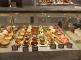 More lovelyl pastries