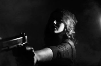 Mental Illness and Gun Violence