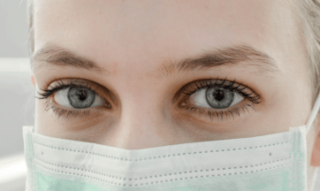 Severe Allergies
