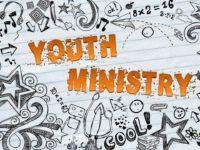 Who Is Your Child's Youth Pastor?