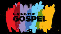 Living Out The Gospel