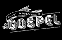 "Episode 140 – ""Not Ashamed of the Gospel"""