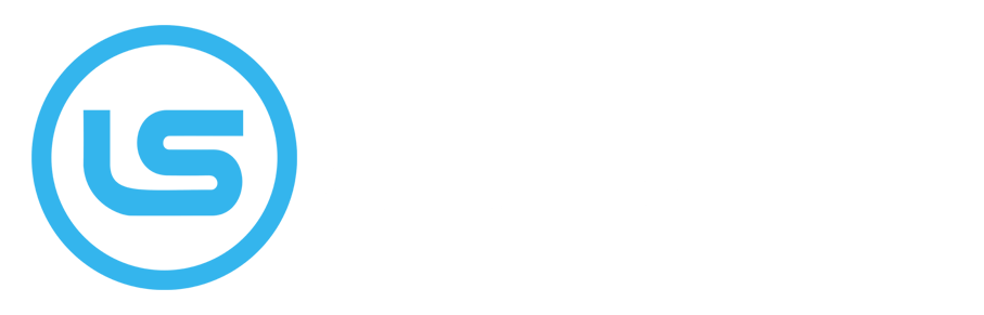 Life Source Churches
