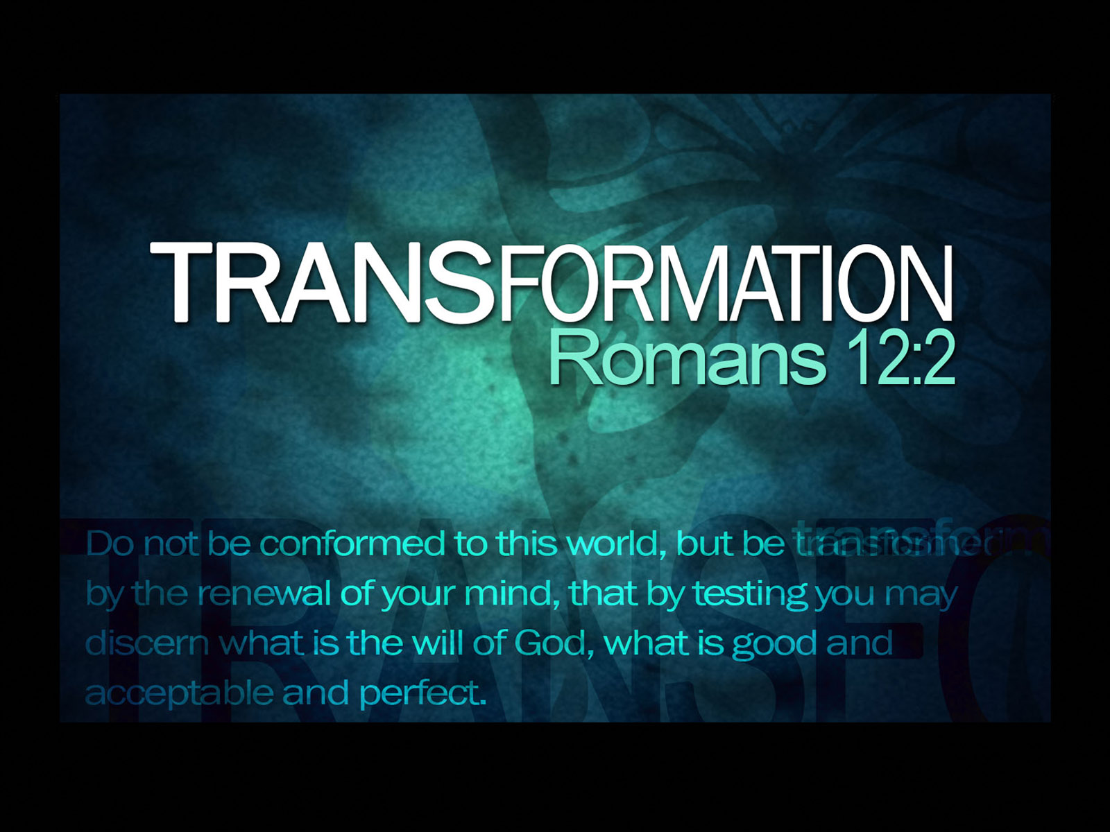 Image result for Jesus transformation