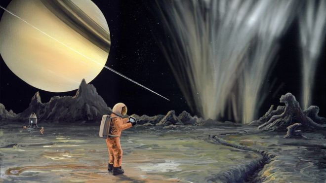 _87141243_c0207651-exploring_enceladus,_artwork-spl