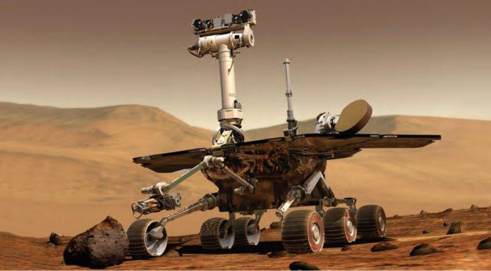 NASA-Rover-696x385