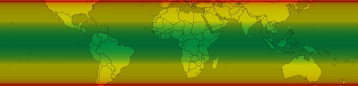 Tiangong-1_Reentry_Map