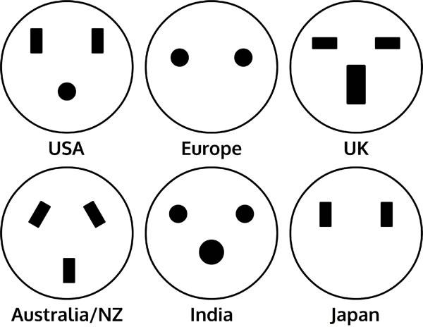 World_plugs