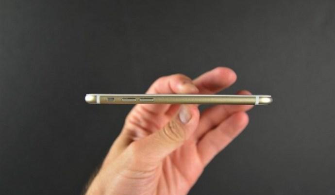 iPhone 6 xl