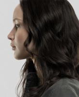 The_Hunger_Games-_Mockingjay_-_Part_1_42