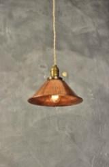 10-incredible-vintage-industrial-style-ceiling-lights-1