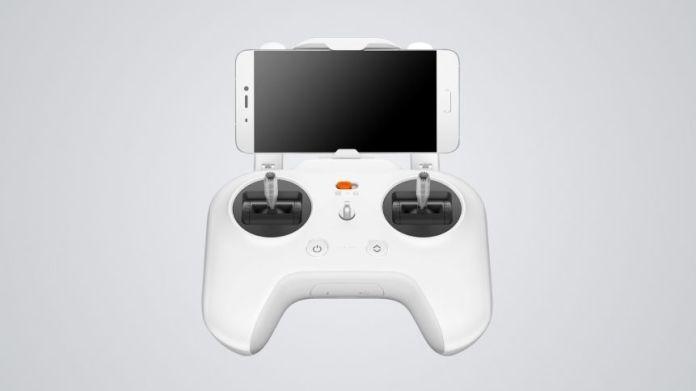 Xiaomi Mi-Drone 2