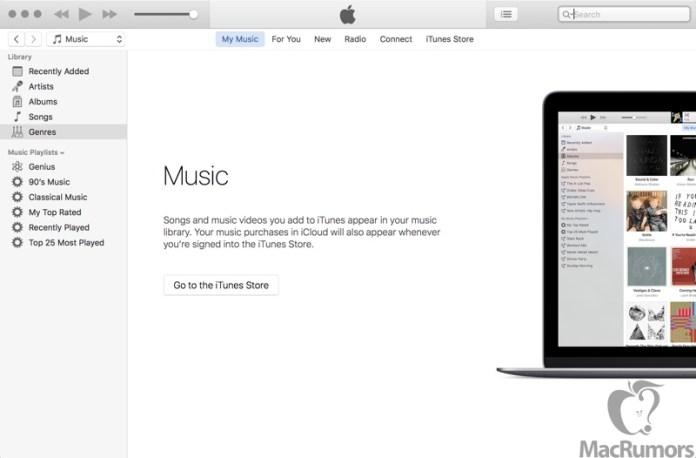 iTunes-12.4-2