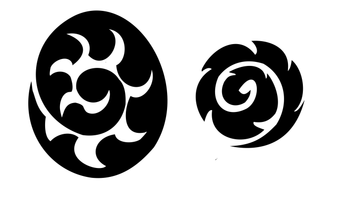 significato tatuaggi maori