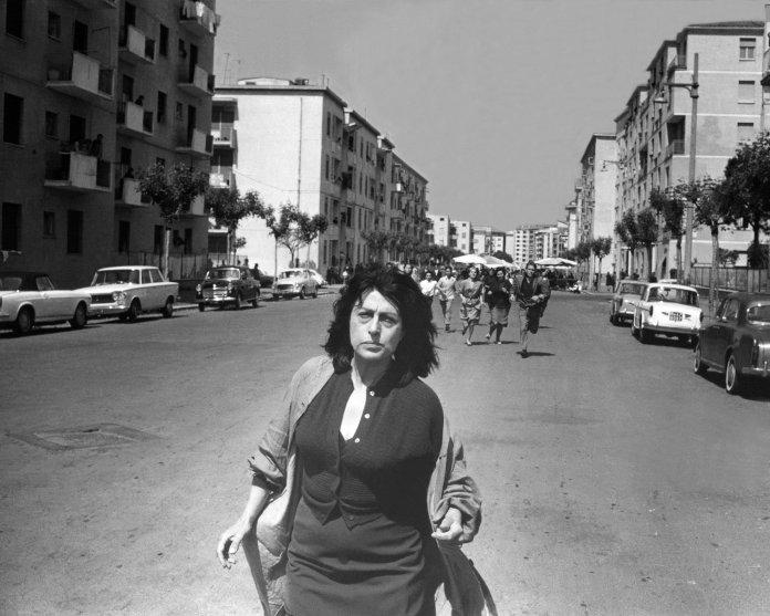 Roma nel Cinema mostra Isola Tiberina