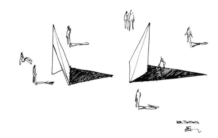 Tortona Design Week 2019- #DESIGNOW