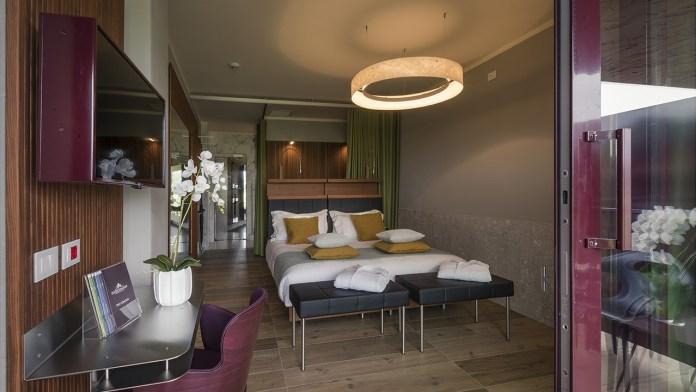 Villaverde Hotel