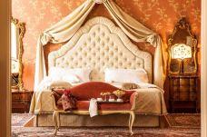 2 Castello di Spessa_Suite Casanova
