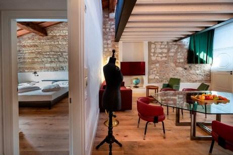 2.App_AIDA_Palazzo_Brenzoni