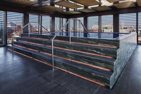 AHM_SPA-Pool 4