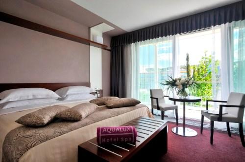 Aqua&Comfort_Room
