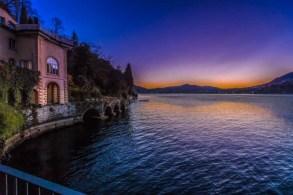 View_sunset_Villa-Norma