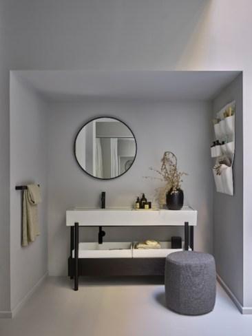 ceramica_cielo_showroom_soho