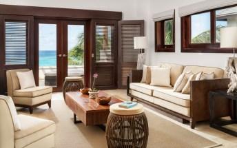 livingroom-new-Zemi Beach House