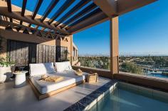 panoramic-suite-terrace