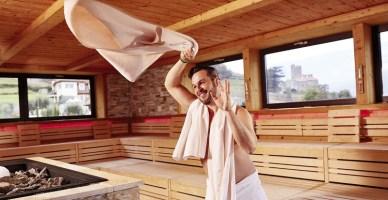 preidlhof sauna master1