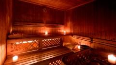 sauna_mast